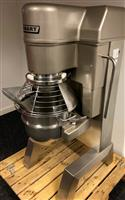 Hobart HSM 30 mixer reconditioned
