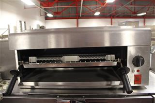 Falcon E3532 Salamander Grill reconditioned