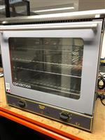 Roller Grill FC60 Convection Oven ex.demo