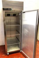 Foster Xtra XR600L Freezer reconditioned