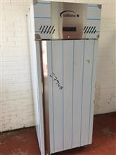 Williams LJ1SA R1 Freezer used